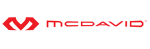 McDavid logo.png