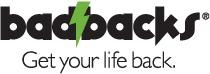 Bad Backs Logo.png