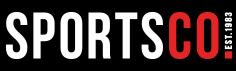 sportsco logo.jpg