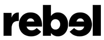 Rebel+logo.jpg