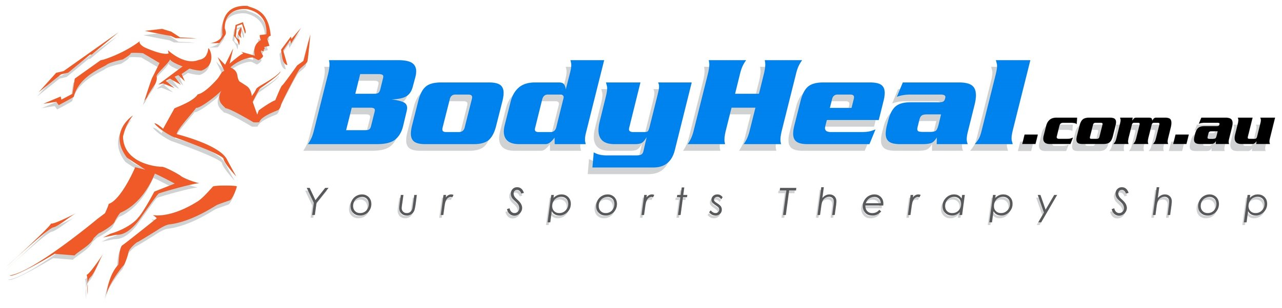 Body Heals Logo.jpg