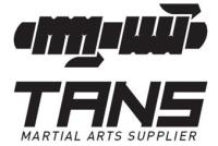 Tans Martial Arts Logo.png