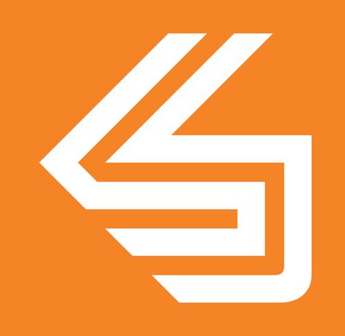 SD_logoMark.png
