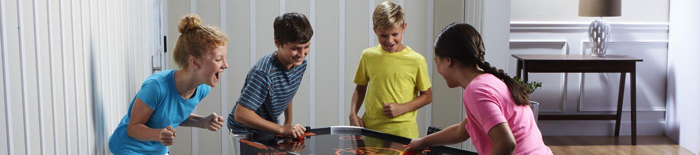 indoor-games-franklin-desktop.jpg