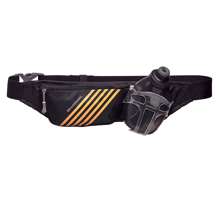 ns4523-0015-00_swiftplus_black.png