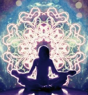 love_energy_by_ulfsarkmonster-d49zh19.jpg