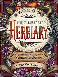 Illustrated Herbiary book.jpg