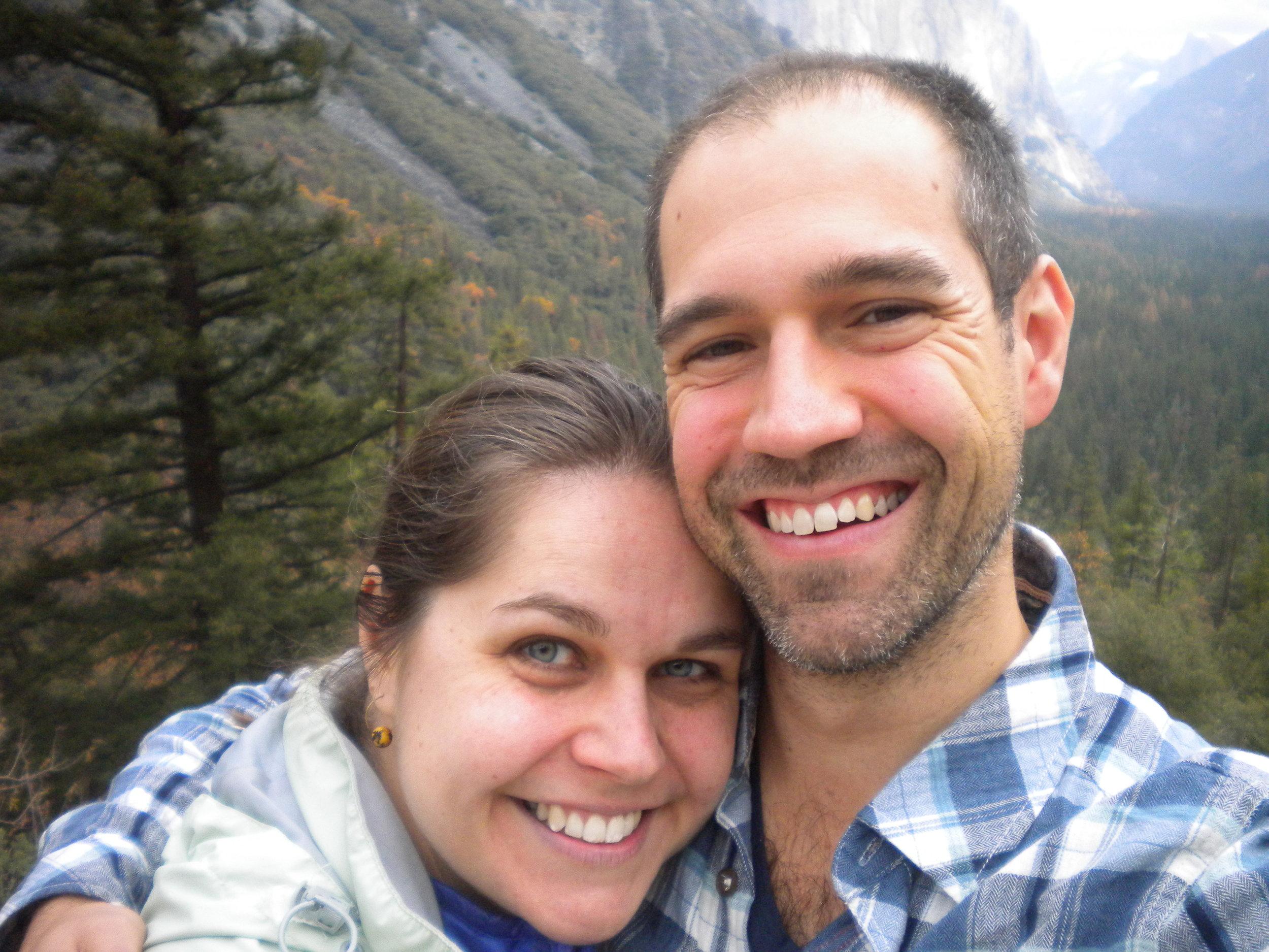 WJ_Yosemite.JPG