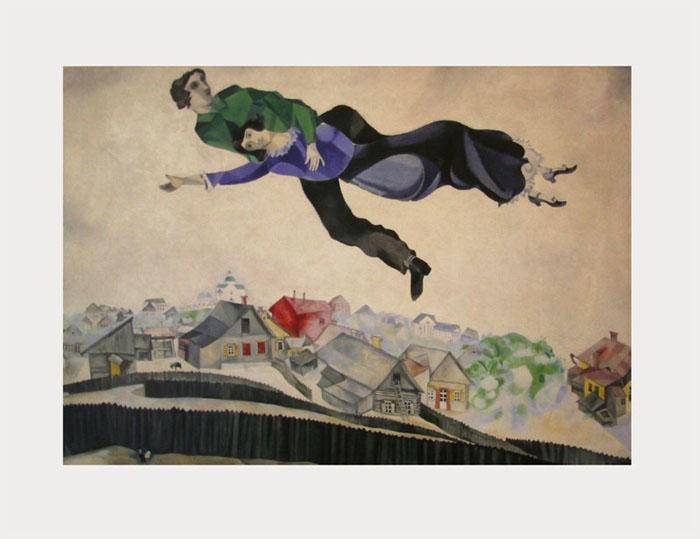 Chagall_OverTheTown.jpg