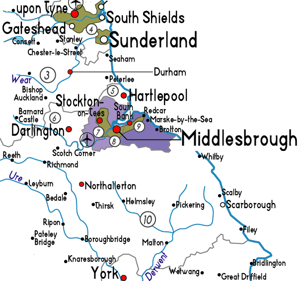Middlesburrough.png