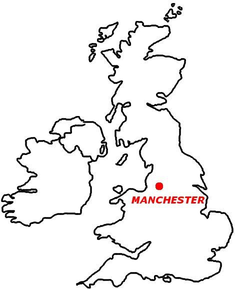 UK-Map-Manchester.jpg