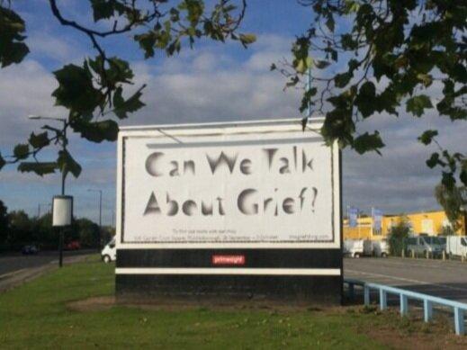 Grief%2BBillboard.jpg