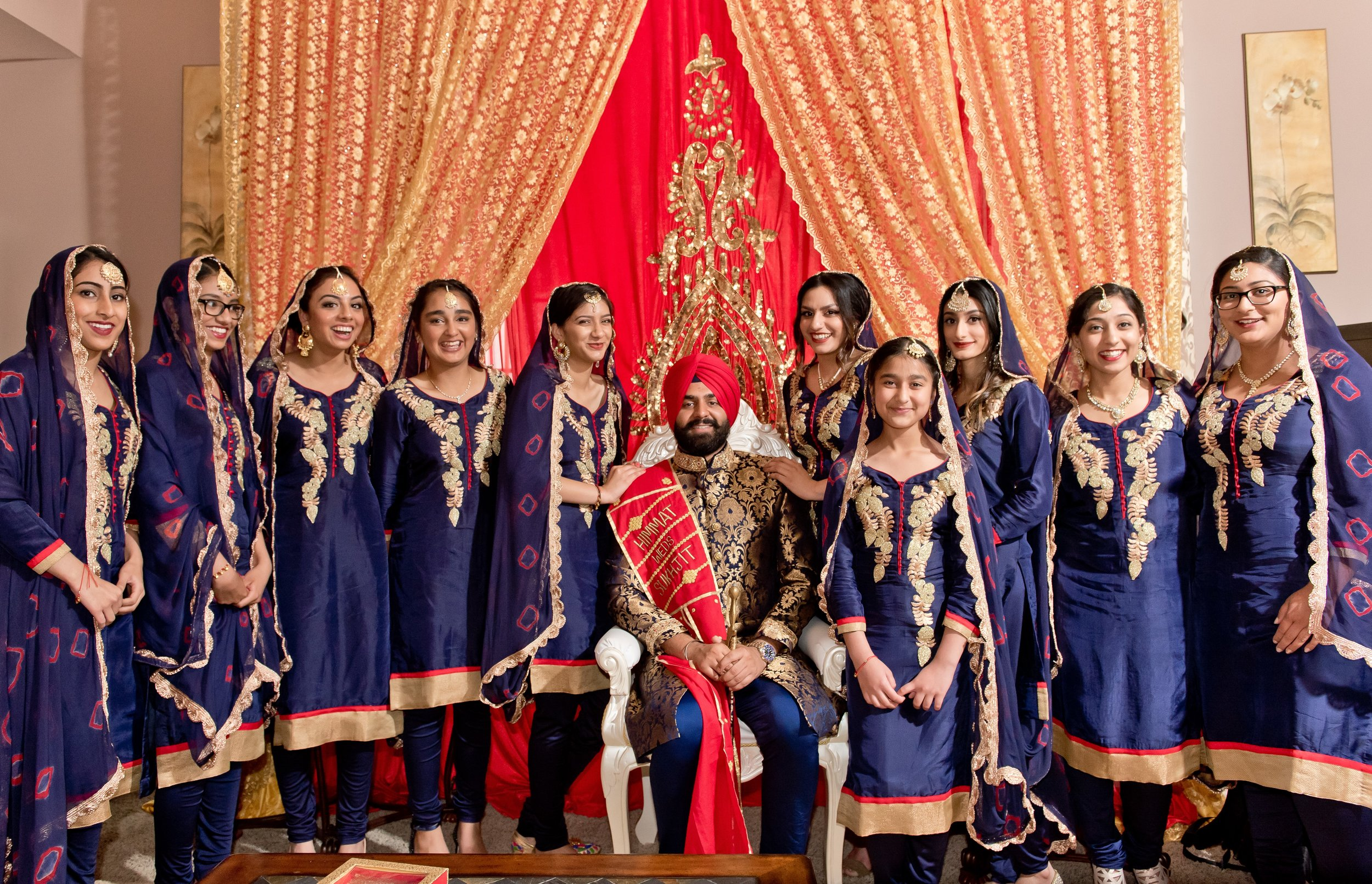 Himmat  Sukhjit Wedding-65.jpg