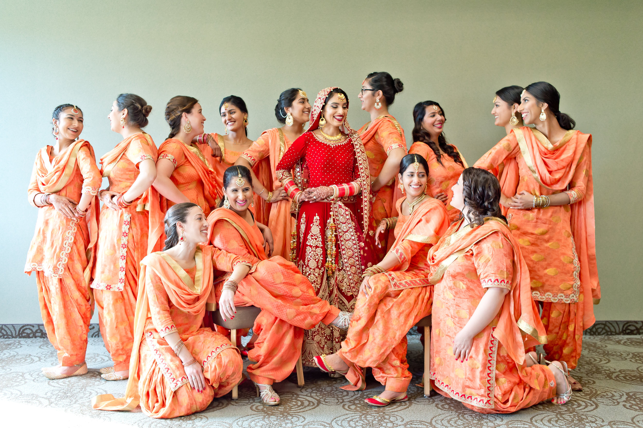 Himmat  Sukhjit Wedding-209.jpg