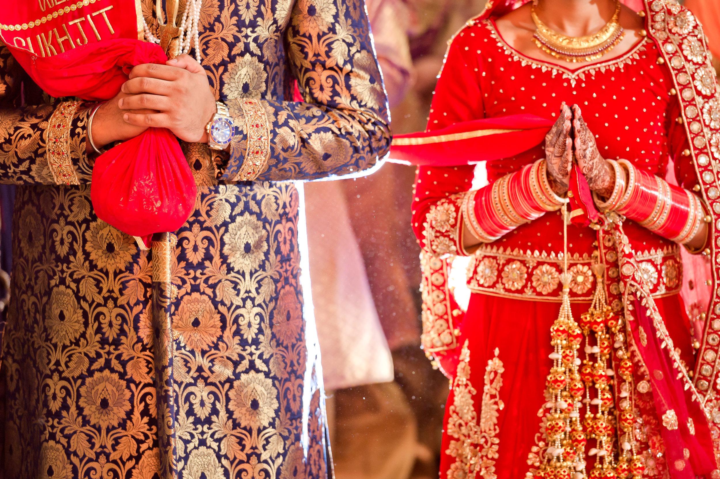 Himmat  Sukhjit Wedding-692.jpg