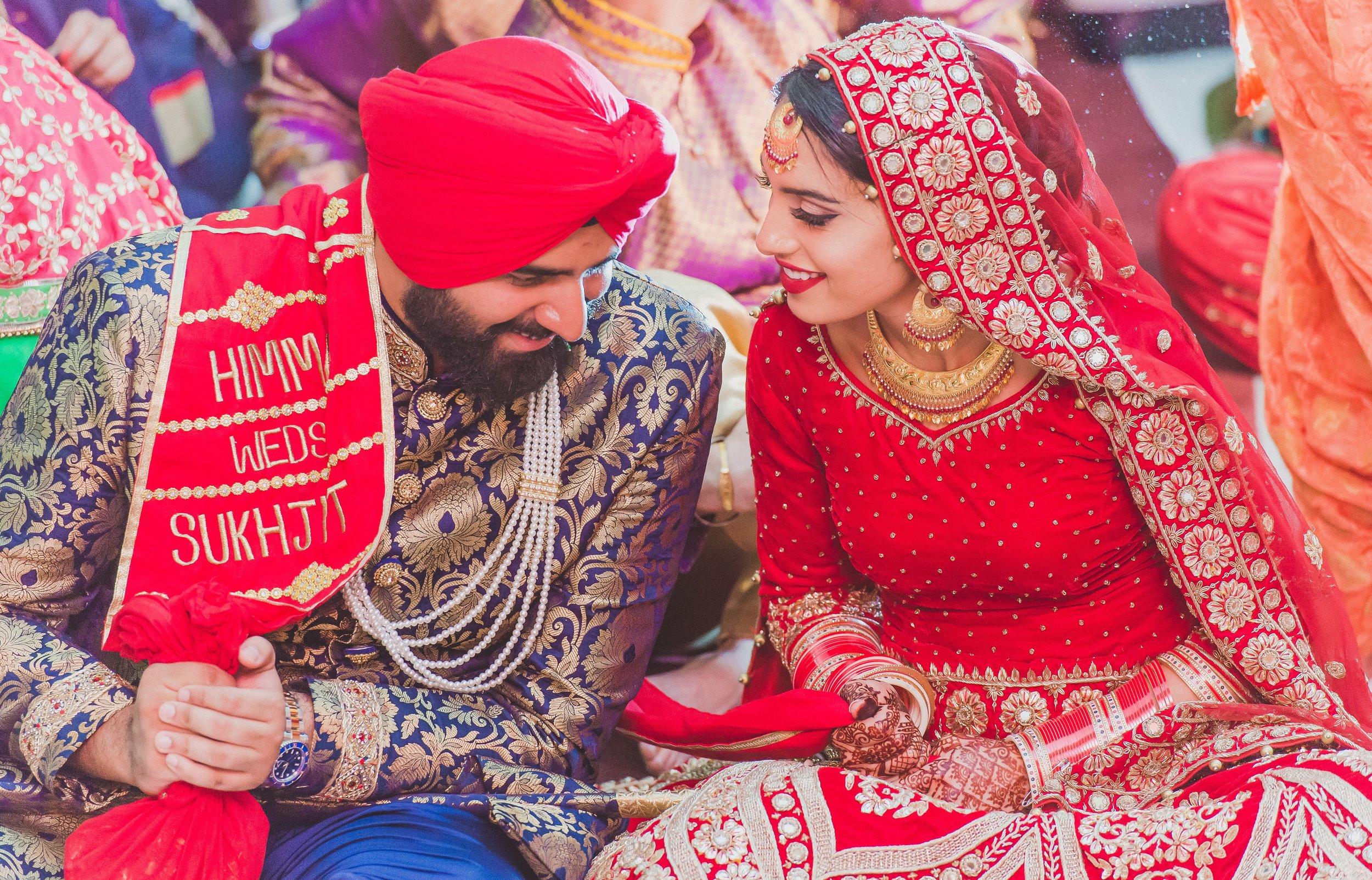 Himmat  Sukhjit Wedding-733.jpg