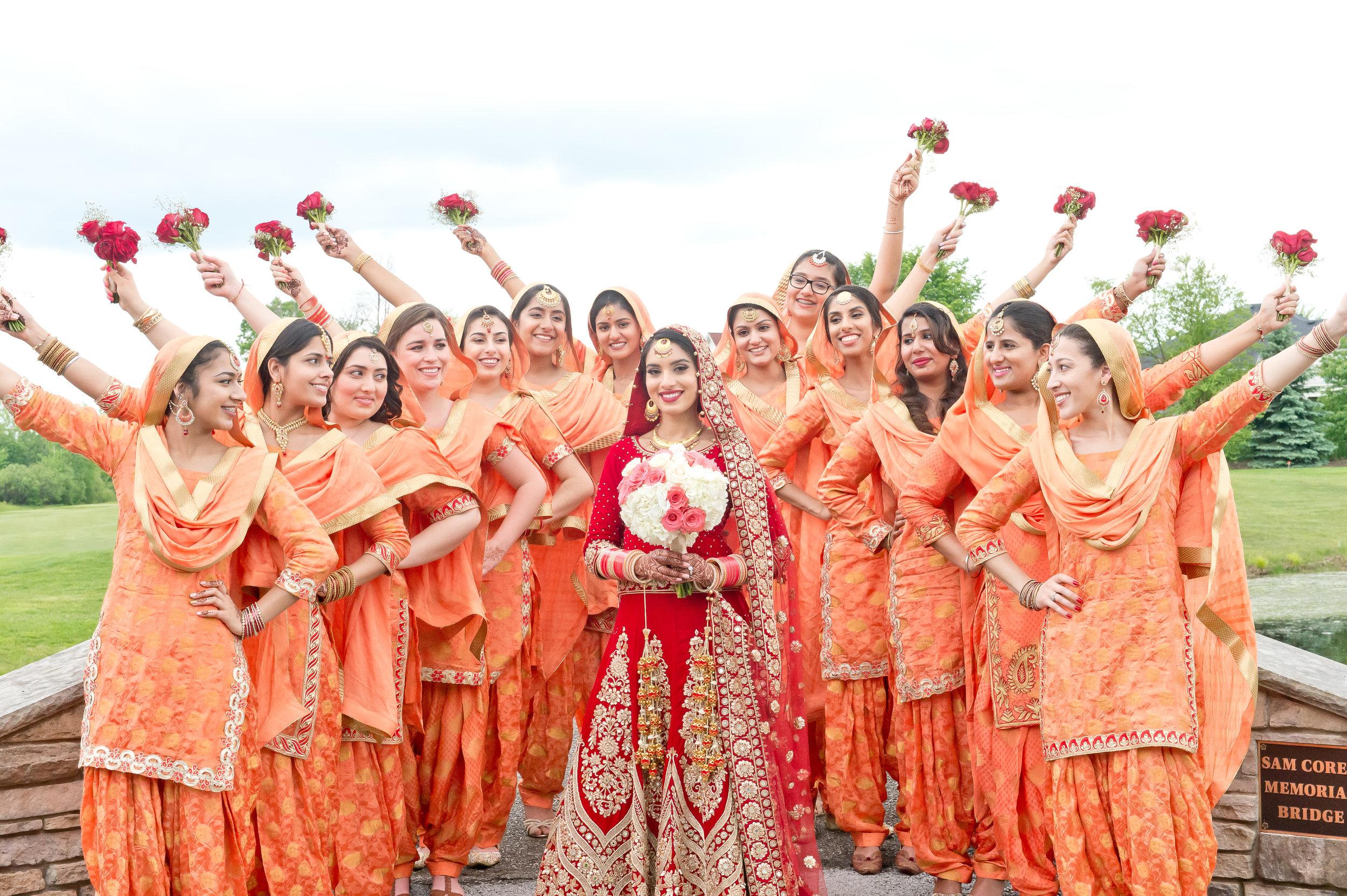 Himmat  Sukhjit Wedding-843.jpg