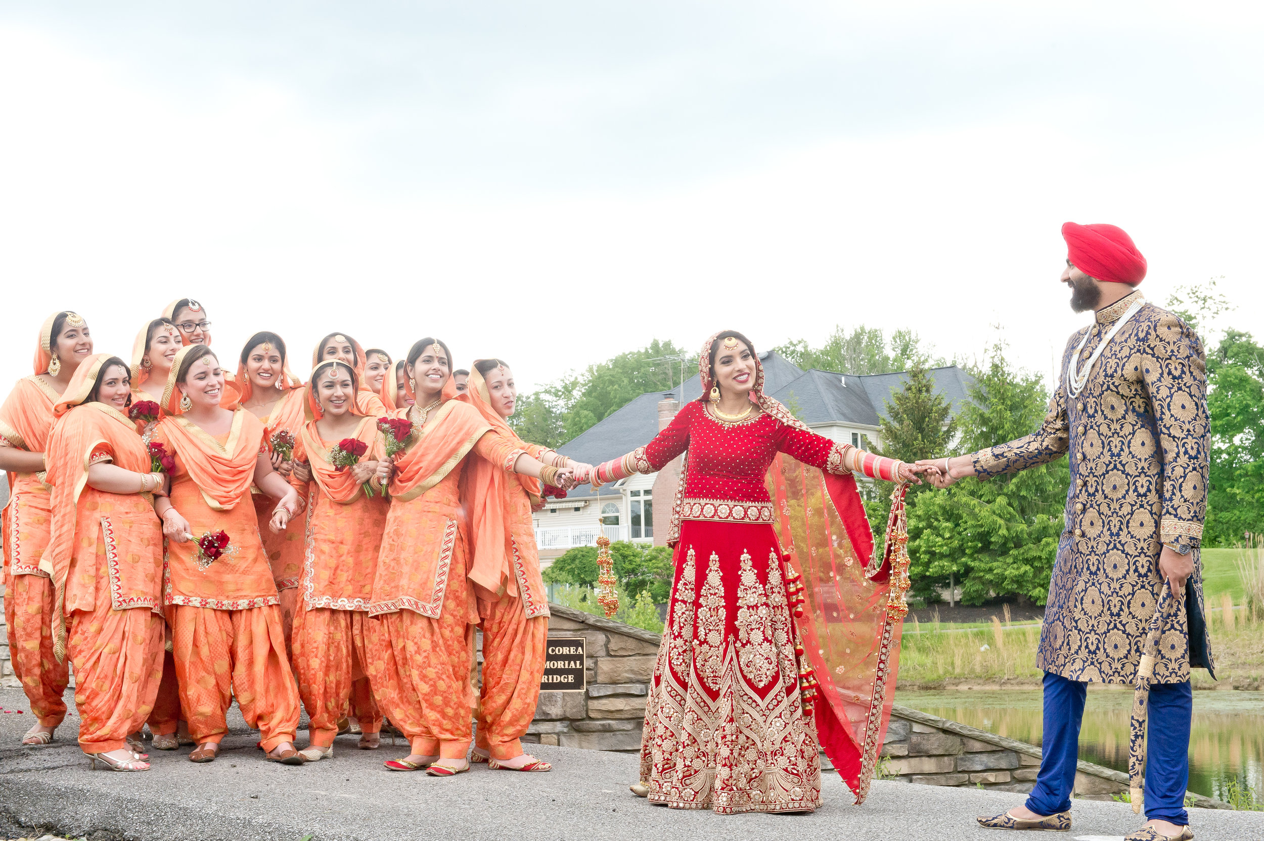Himmat  Sukhjit Wedding-850.jpg
