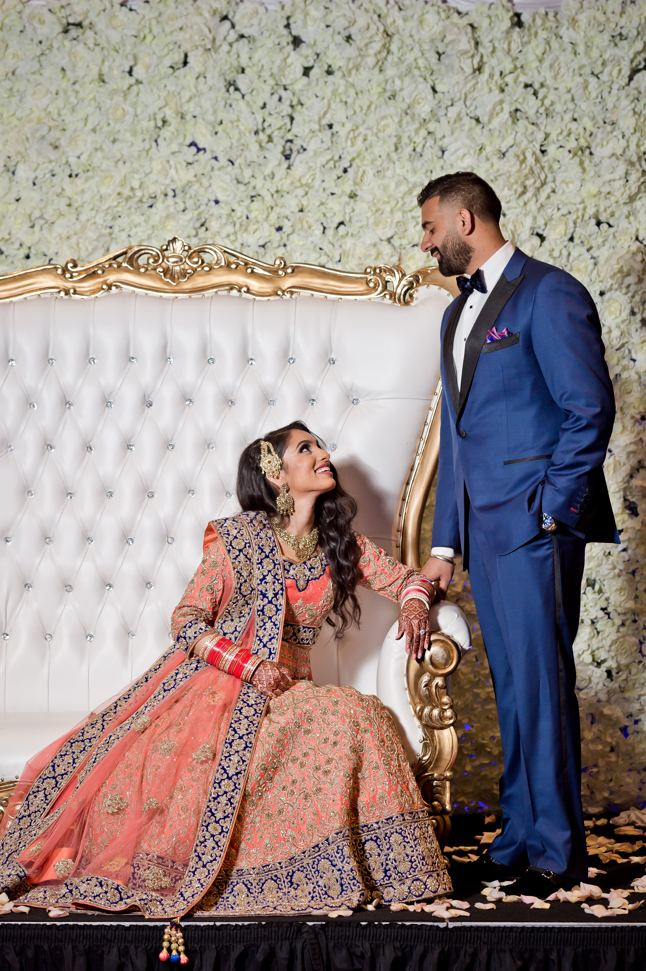 Himmat  Sukhjit Wedding-1180.jpg
