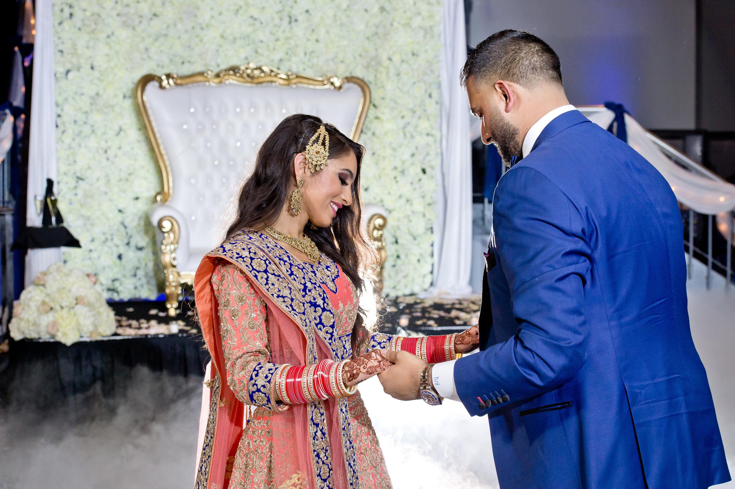 Himmat  Sukhjit Wedding-1512.jpg