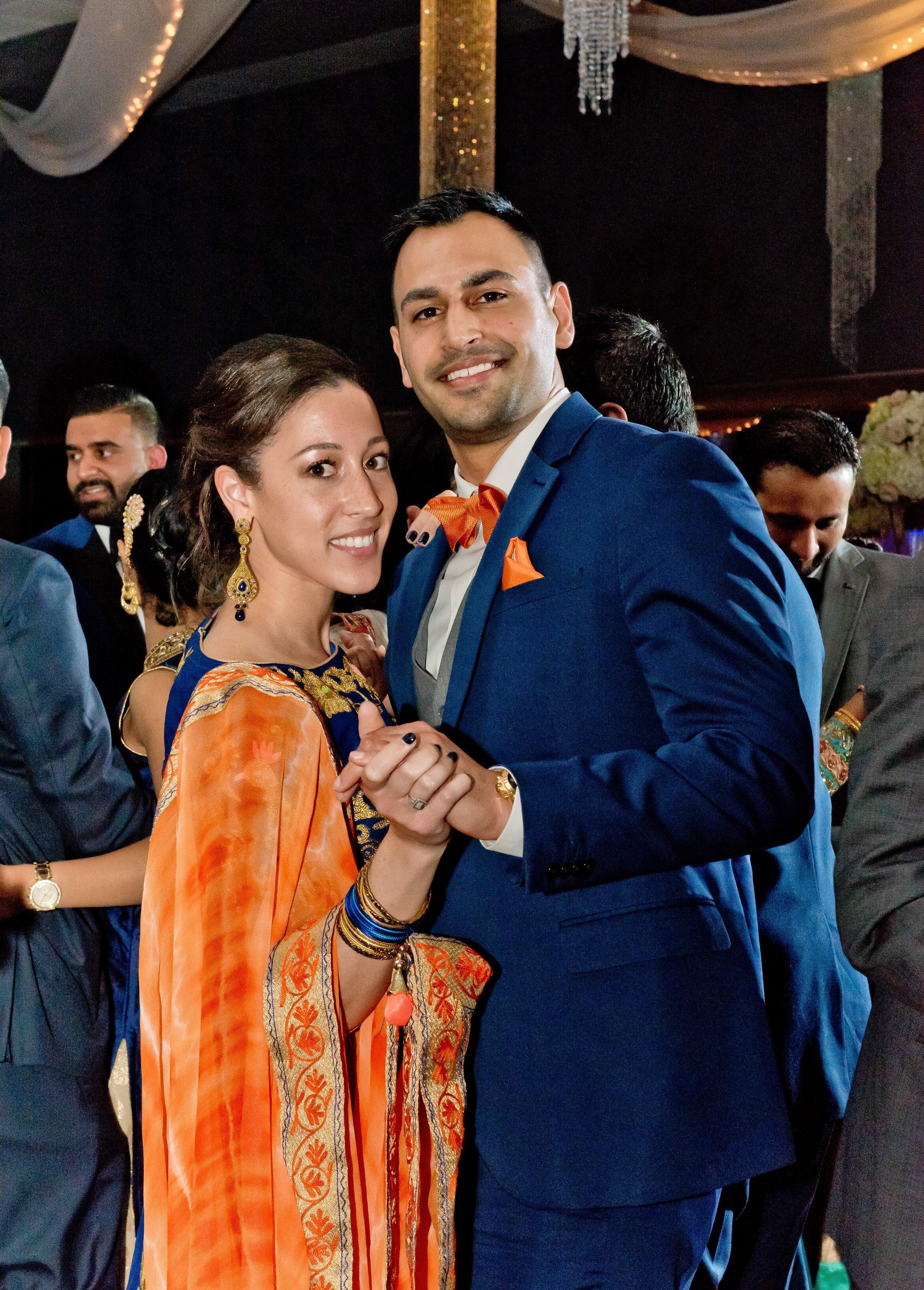 Himmat  Sukhjit Wedding-1551.jpg