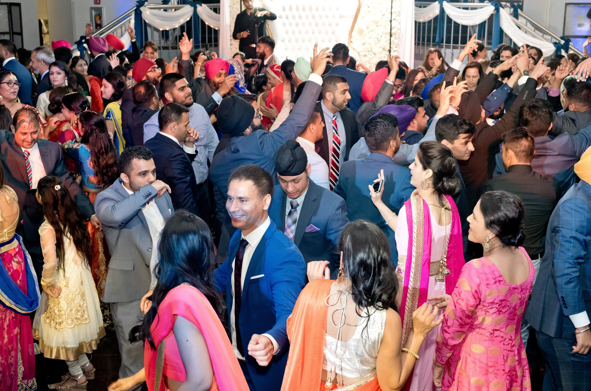 Himmat  Sukhjit Wedding-1601.jpg