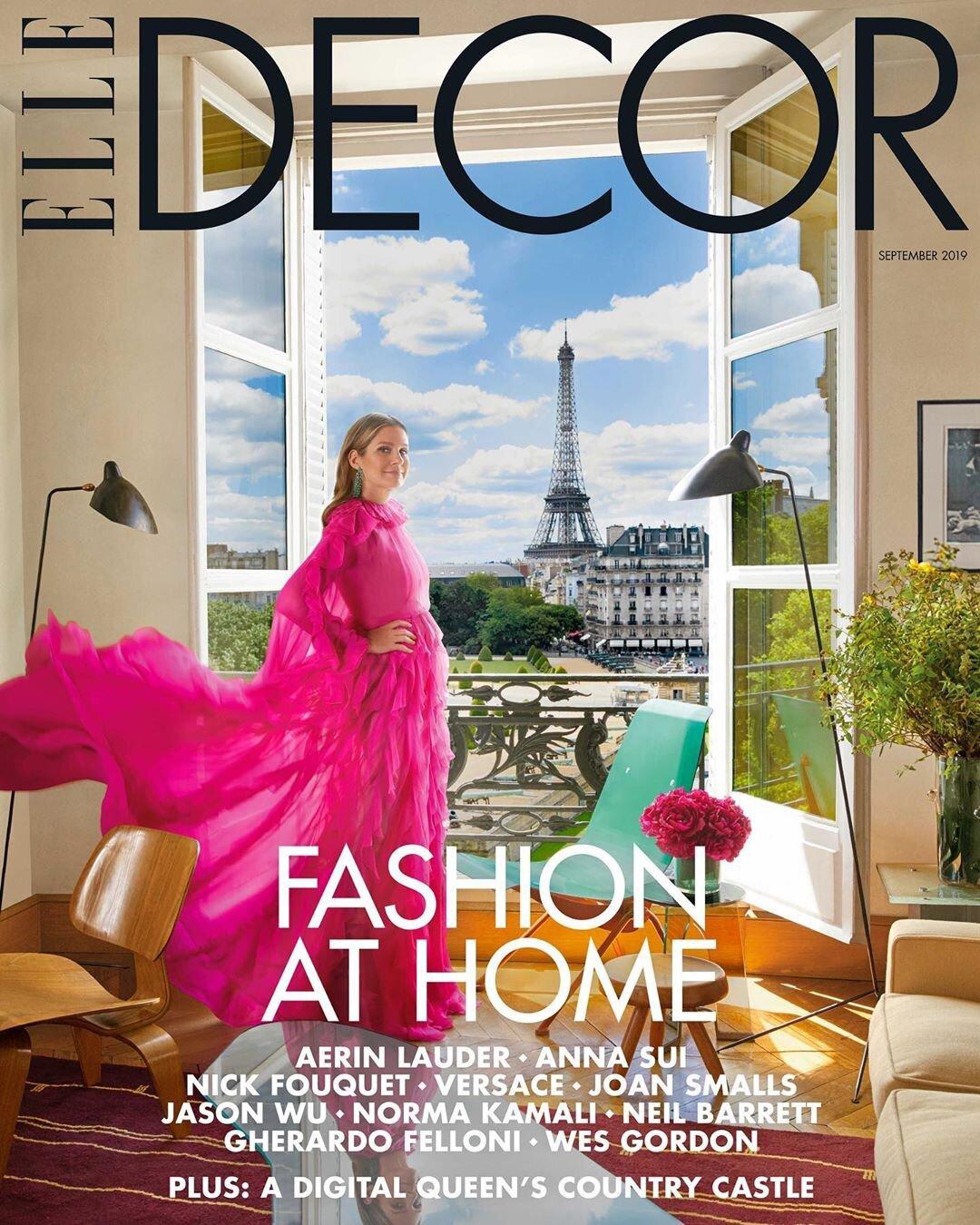 Elle Decor September 2019.jpg