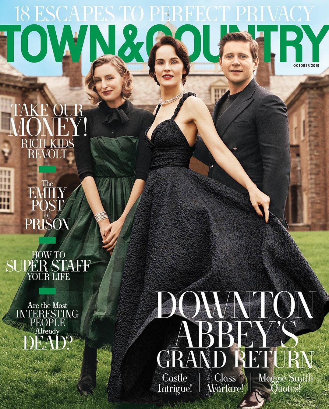 Town & Country Cover.jpg