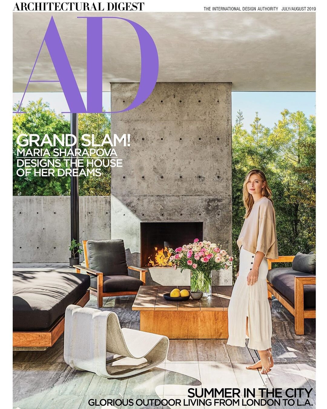 Our Years of Working With the Design Industries Top Photographers and Editors Connects Top Interior Designers and Creatives, to Getting Published! -