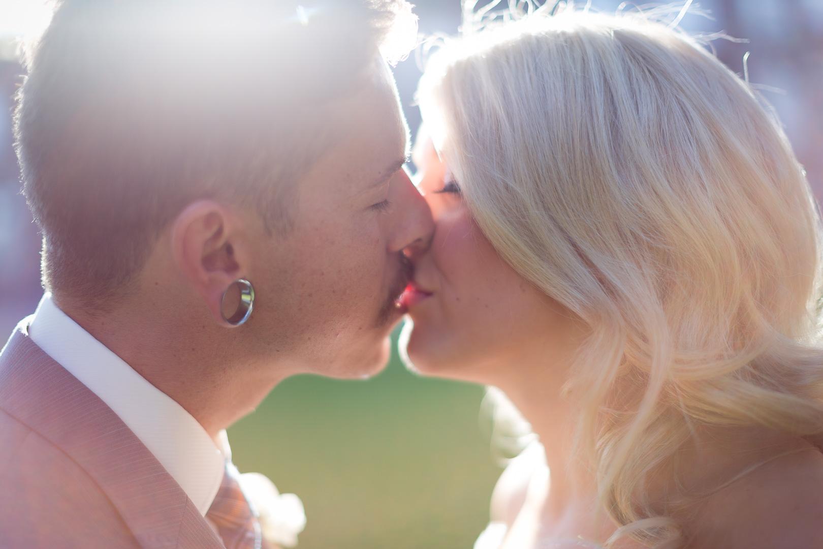 2015-03-29 - Shane and Richelle Wedding-2538.jpg