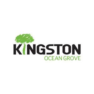 kingston-ocean-grove.jpg