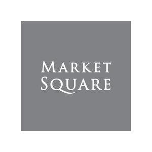 market-square.jpg