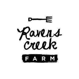 ravens-creek-farm.jpg
