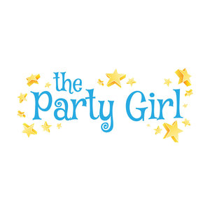 the-party-girl.jpg