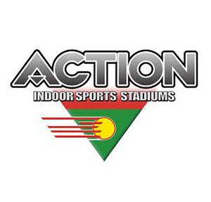 thoughtbox-action-indoor-sport.jpg