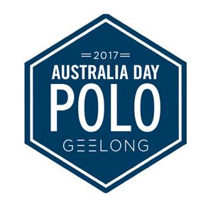 thoughtbox-australia-day-polo.jpg