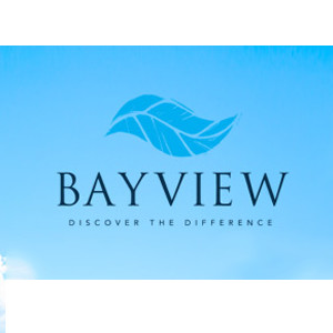 thoughtbox-bayview.jpg