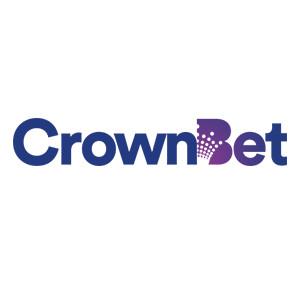 thoughtbox-crownbet.jpg