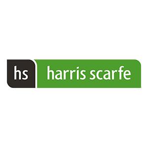 thoughtbox-harris-scarfe.jpg