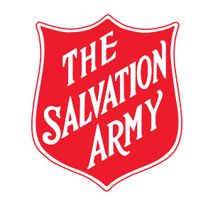thoughtbox-salvation-army.jpg
