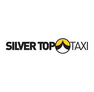 thoughtbox-silvertop.jpg