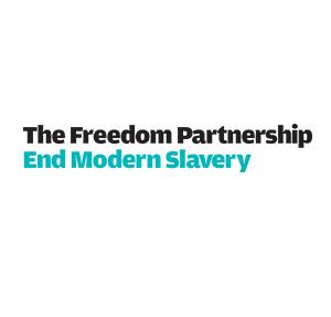 thoughtbox-the-freedom-partnership.jpg