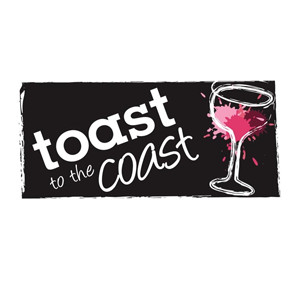 thoughtbox-toast-of-the-coast.jpg