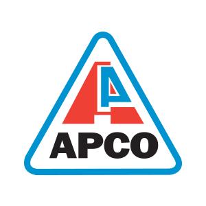 apco.png