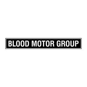 blood-motor-group.jpg