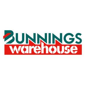 bunnings-warehouse.jpg