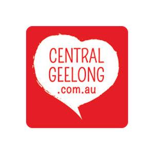 central-geelong-marketing.jpg