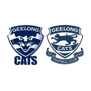 geelong-football-club-cats.jpg