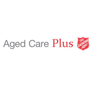thoughtbox-aged-care-plus.png