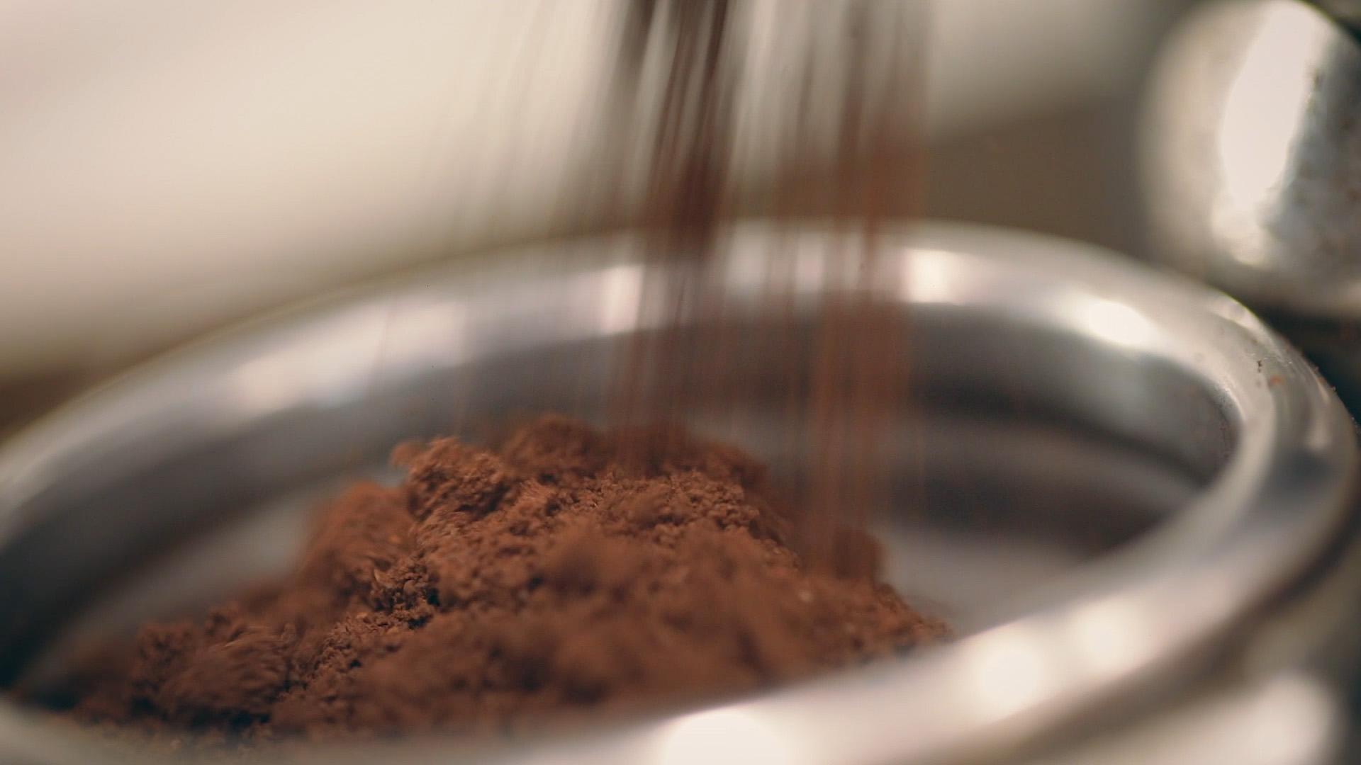 cafe-24-coffee.jpg